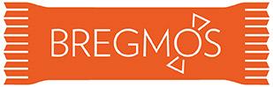 Bregmos-logga