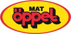 Matoppet_1