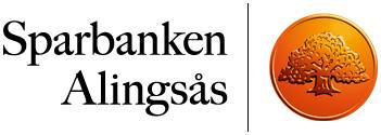 Sparbanken Alingsås 2