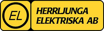 Hja_elektriska-logga