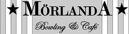 Mörlanda Bowling - Sponsor